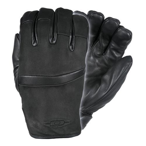 Damascus SubZERO Ultimate Winter Glove, Black