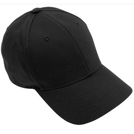 Elbeco Tek2 Uniform Cap