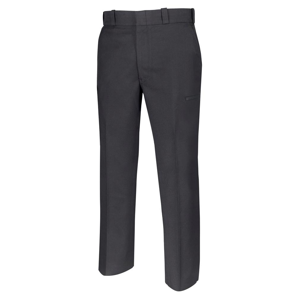 Elbeco DutyMaxx Men's Hidden Cargo Trouser