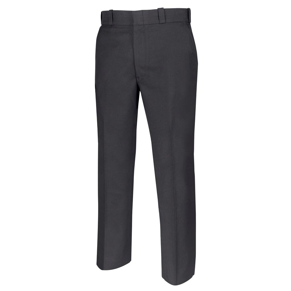 Elbeco DutyMaxx Men's 4-Pocket Trouser