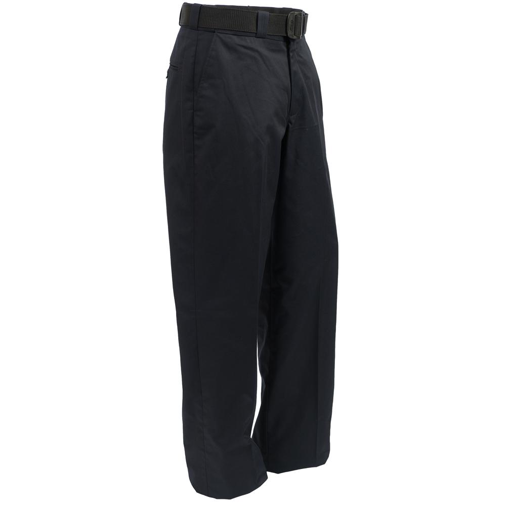 ELBECO Tek3 4-Pocket Uniform Trousers