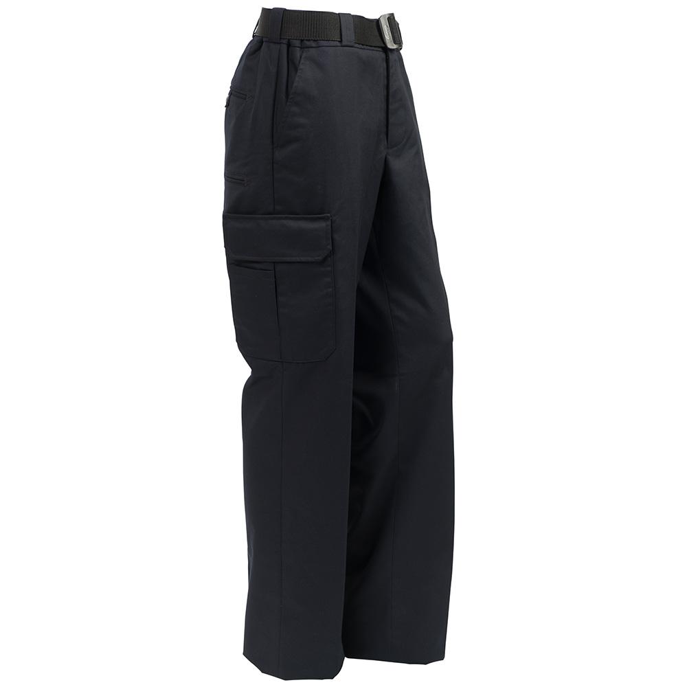 Elbeco Women's Tek3 Cargo Trousers