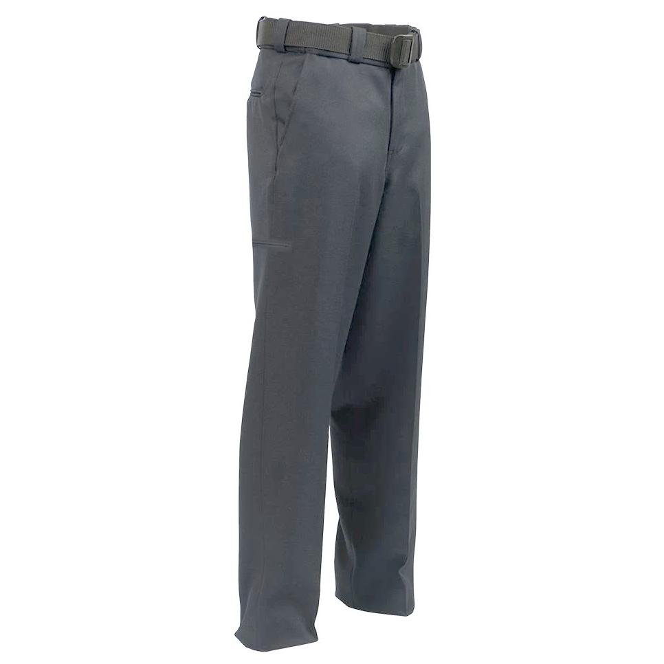 Elbeco TexTrop2 Hidden Cargo Pocket Trousers