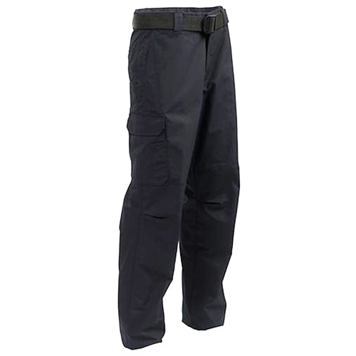 Elbeco Men's ADU RipStop Cargo Trousers