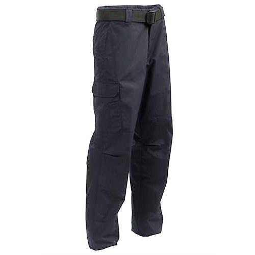 Elbeco Ladies Choice ADU RipStop Cargo Trousers