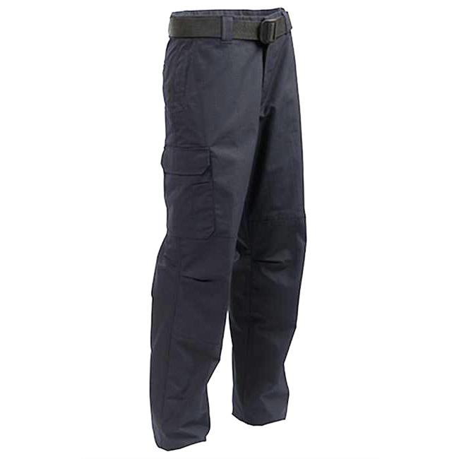 Elbeco Men's ADU Ripstop EMT Trousers
