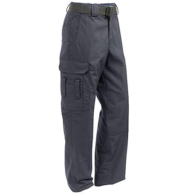Elbeco Ladies Choice ADU Ripstop EMT Trousers