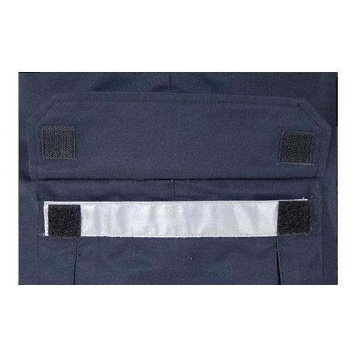ELBECO Tek2 Cargo Trousers