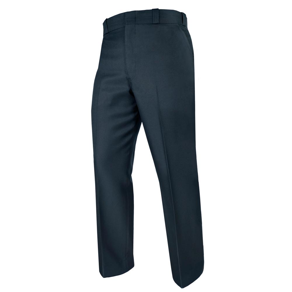 Elbeco Top Authority Trousers