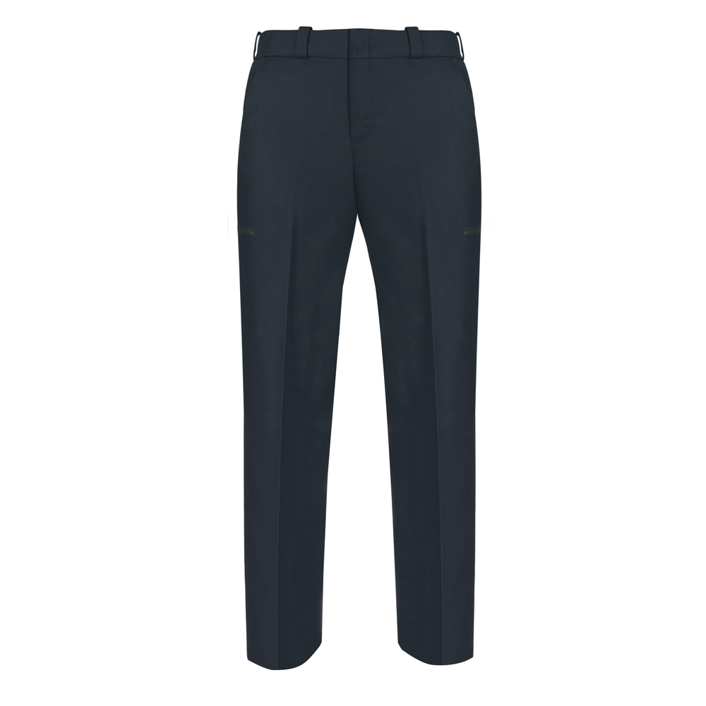 Elbeco DutyMaxx Women's Hidden Cargo Trouser, Navy