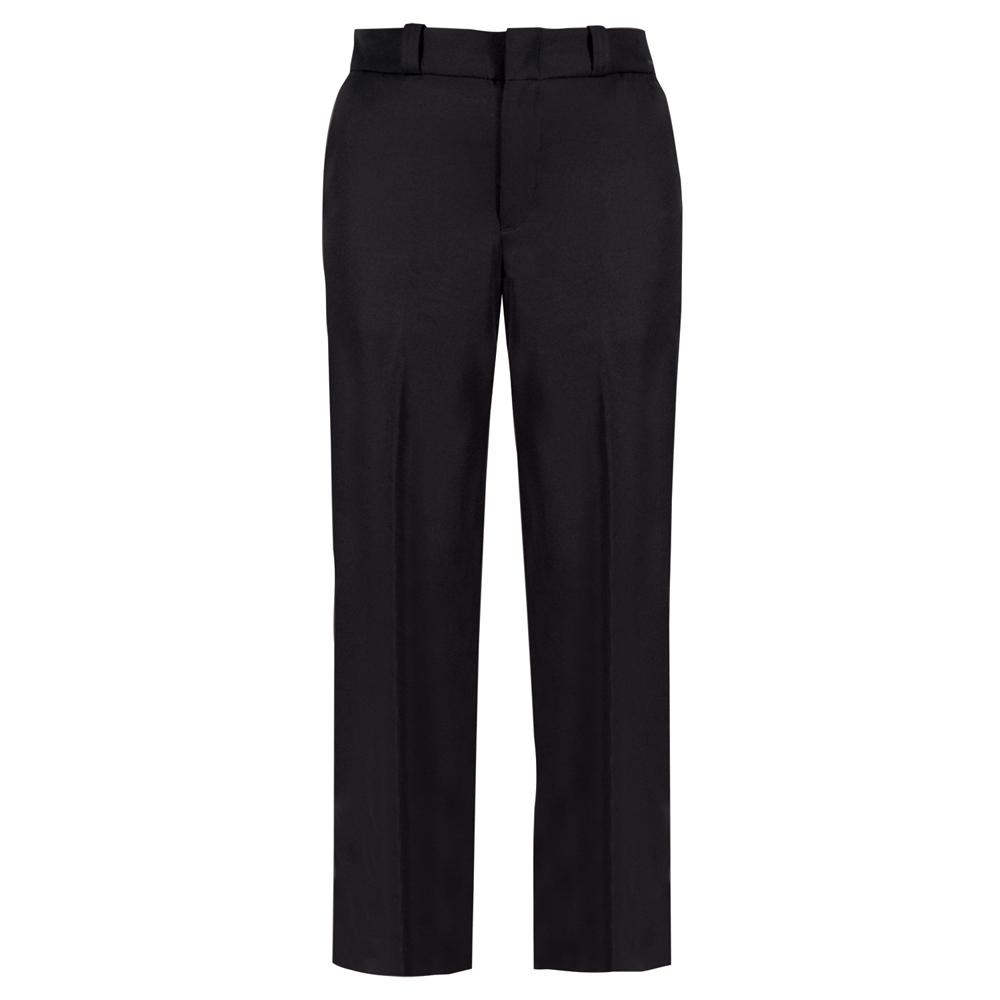 Elbeco TexTrop Women's 4 Pocket Trousers