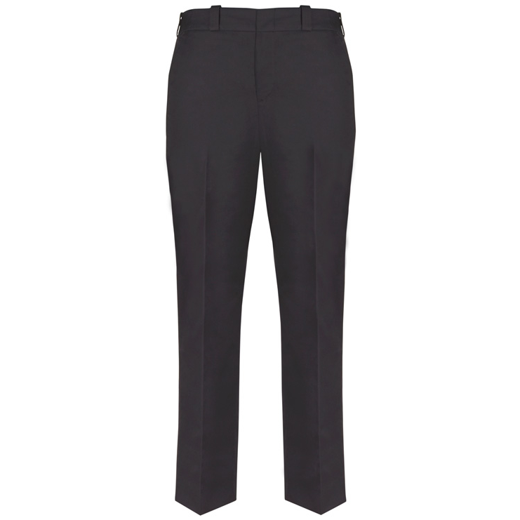 ELBECO TekTwill Ladies Choice 4-Pocket Uniform Trousers