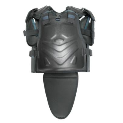 EDI TURBO-X Riot Suit