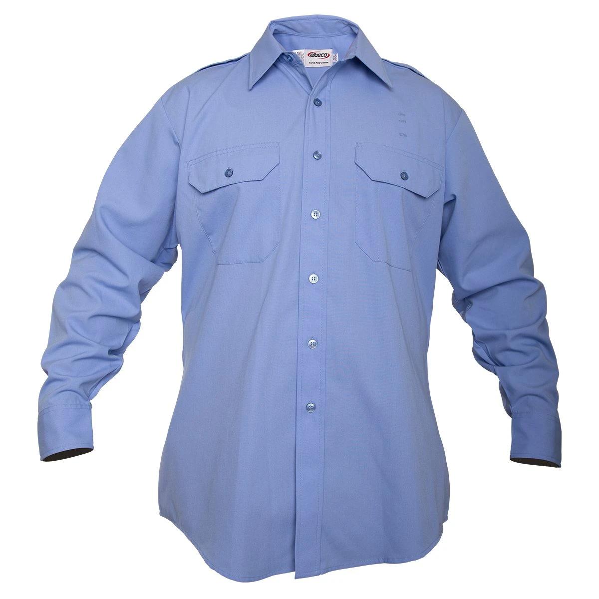 Elbeco First Responder Shirt