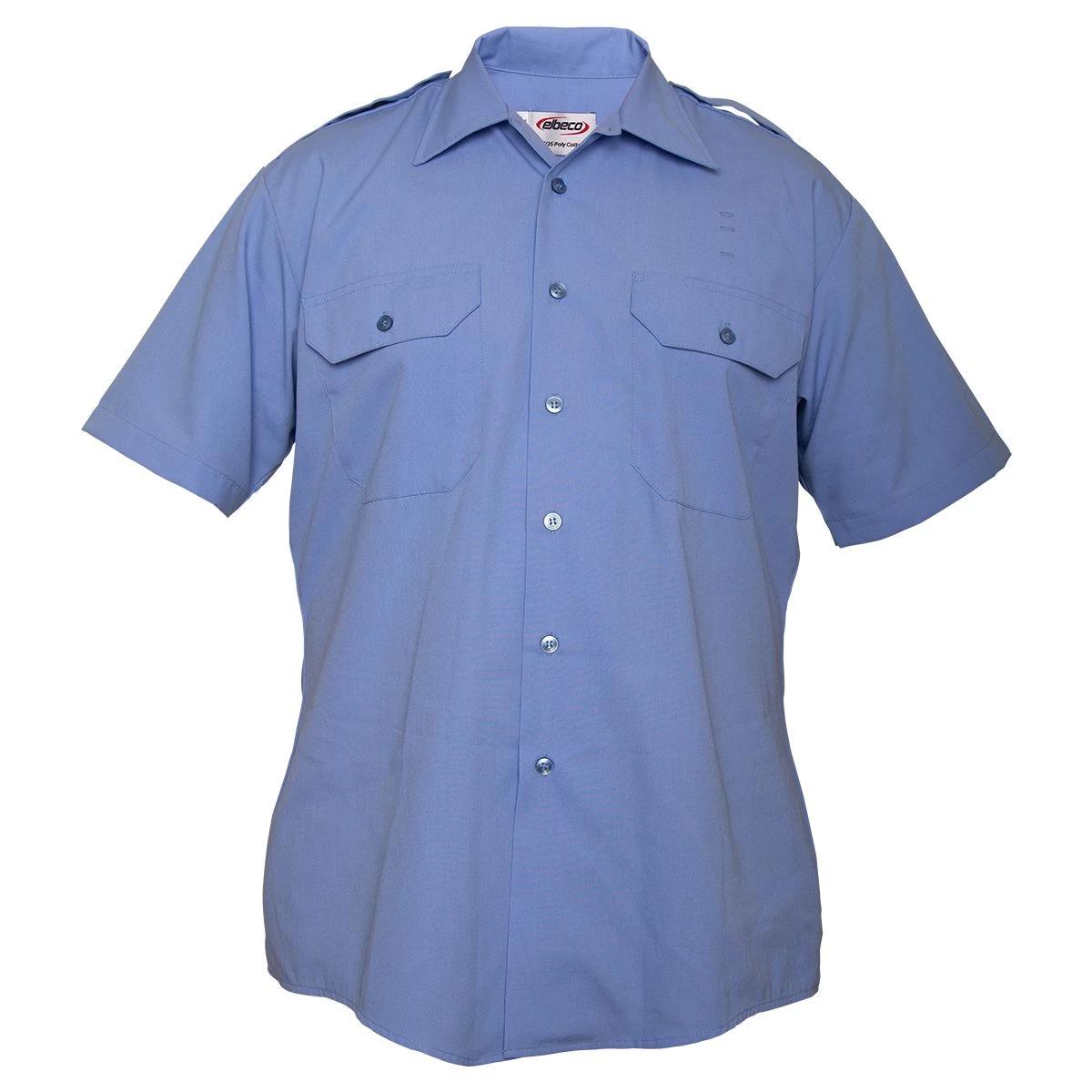 Elbeco First Responder Short Sleeve Shirt