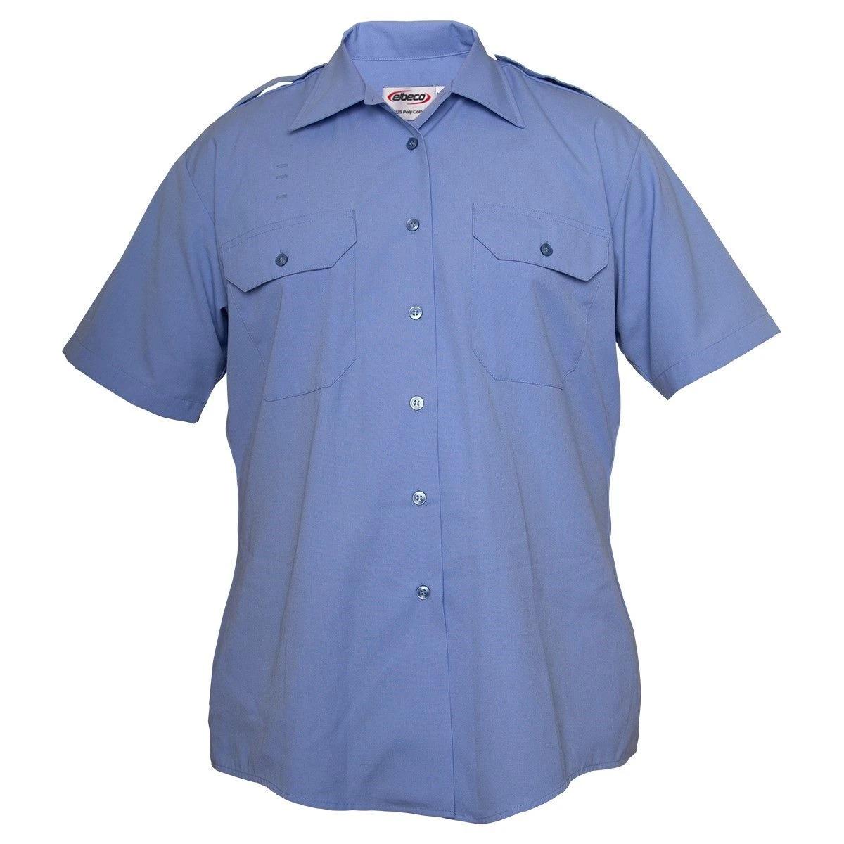 Elbeco Women's First Responder Shirt