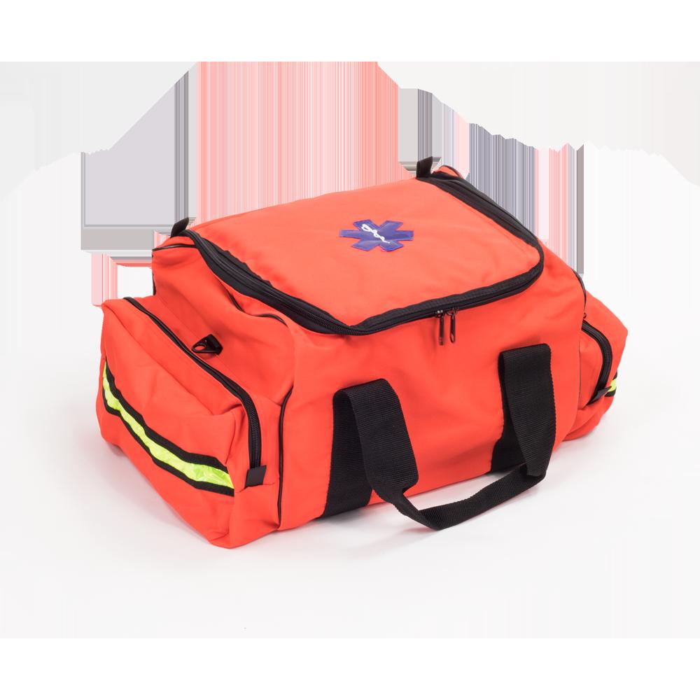 EMI Pro Response II Medical Trauma Bag