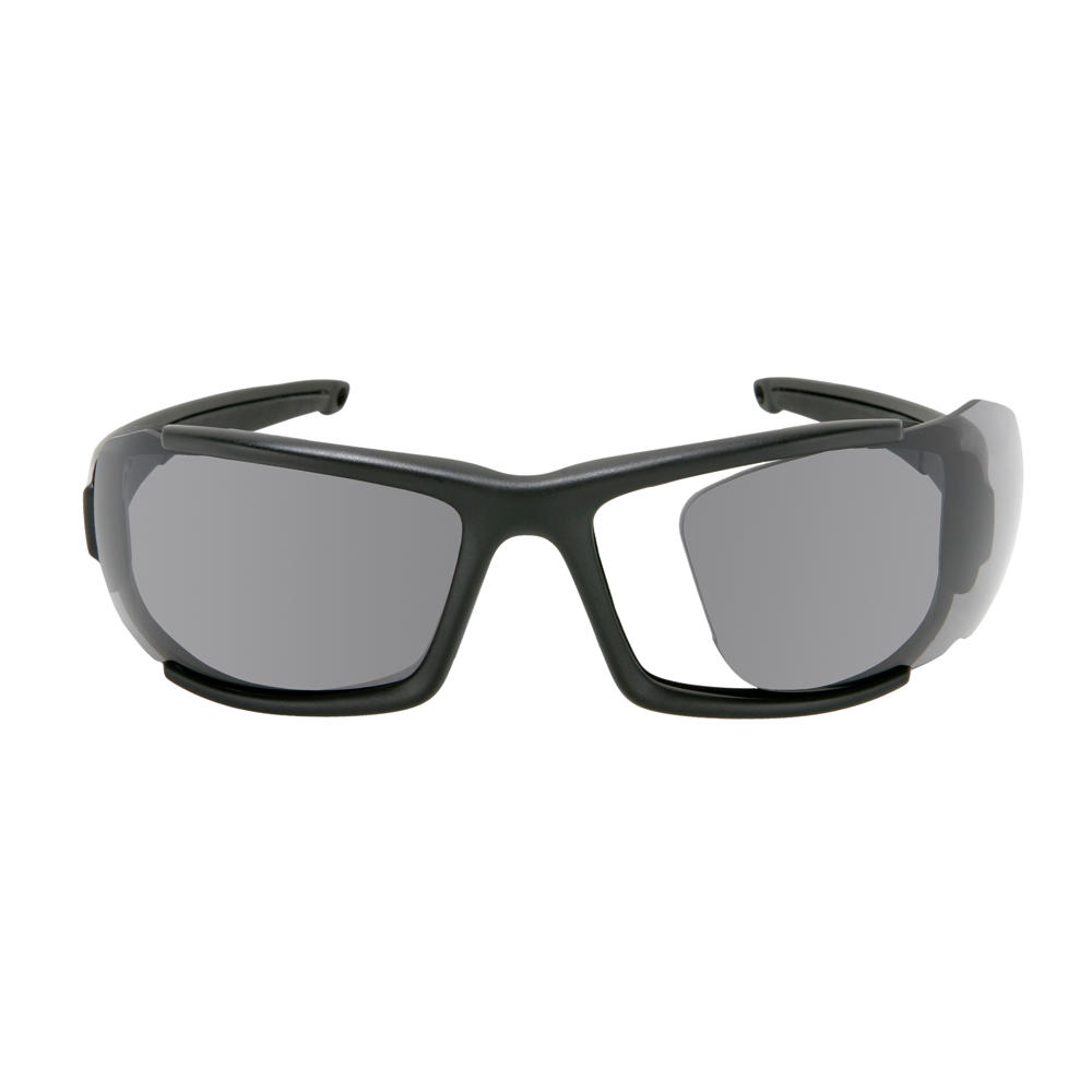 ESS CDI MAX, Ballistic Sunglass Kit w/ Interchangeable Lenses