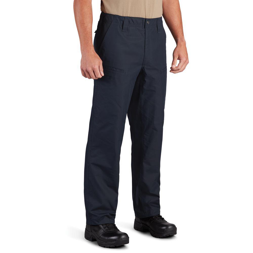 Propper Men's HLX® Tactical Pant