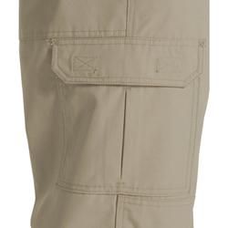 Propper Men's Canvas Tactical Pant