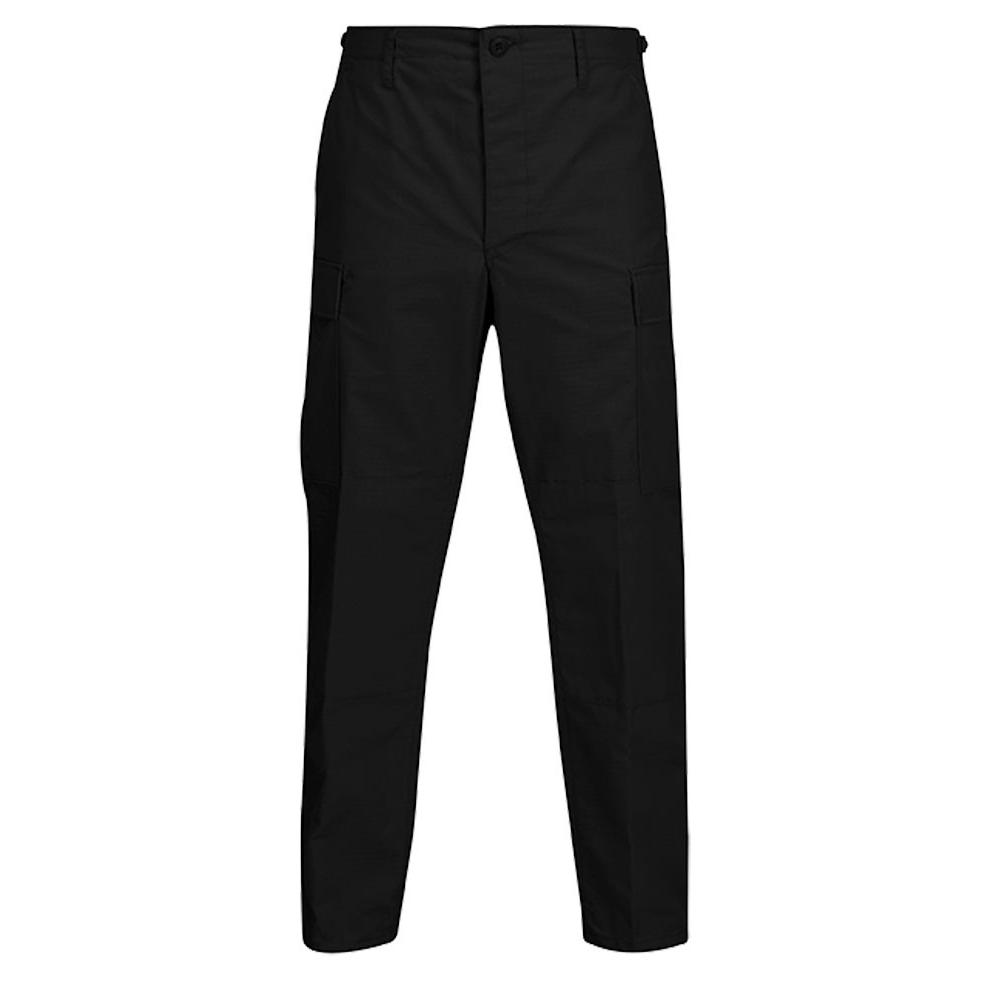 Propper Genuine Gear BDU Trouser 60% Cotton/40% Polyester Ripstop