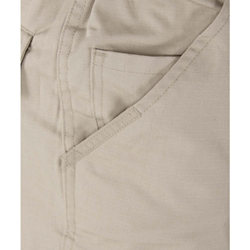 Propper Genuine Gear Tactical Pant