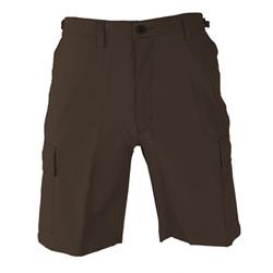 Propper BDU Shorts Battle Rip 65/35 Poly/Cotton Ripstop