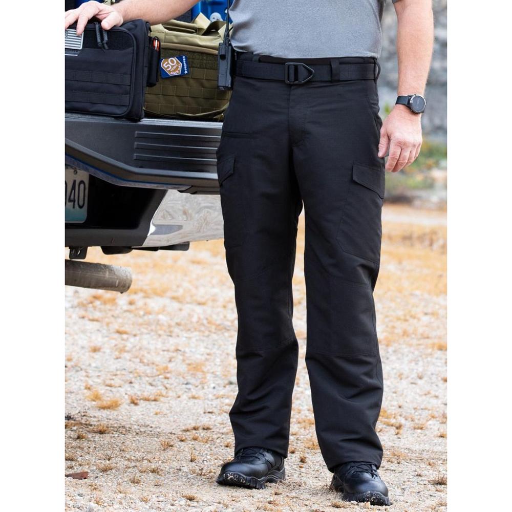 Propper® Men's EdgeTec Tactical Cargo Pant