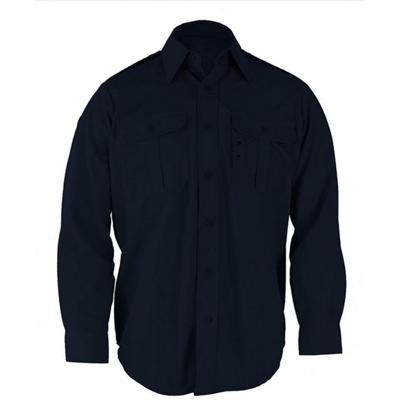 Propper Tactical Long Sleeve Dress Shirt