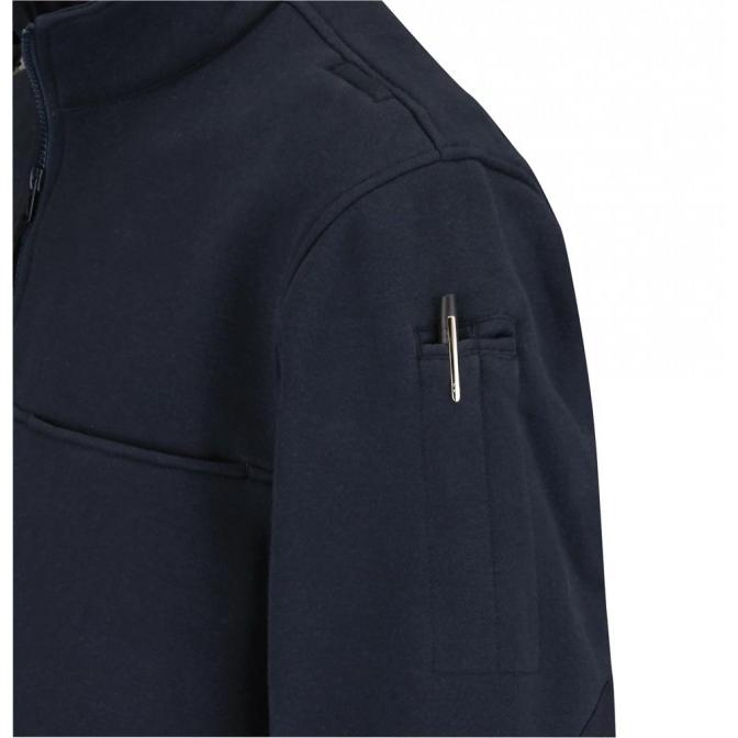 Propper 1/4 Zip Job Shirt