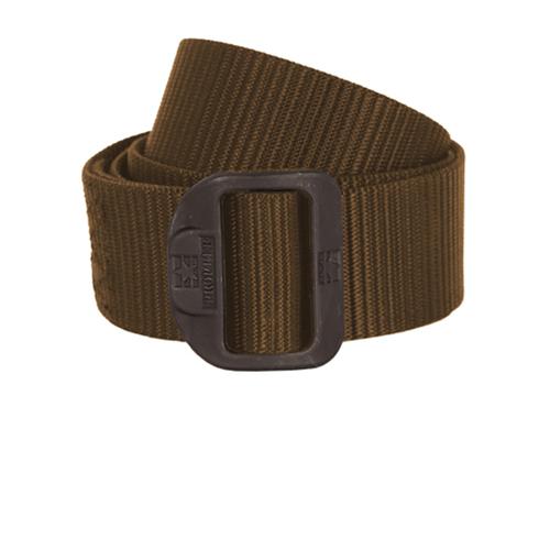 Propper Tactical Nylon Duty Belt