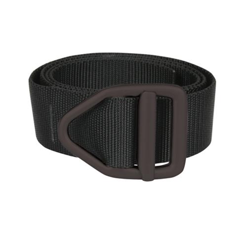 Propper 360 Low Profile Nylon Duty Belt