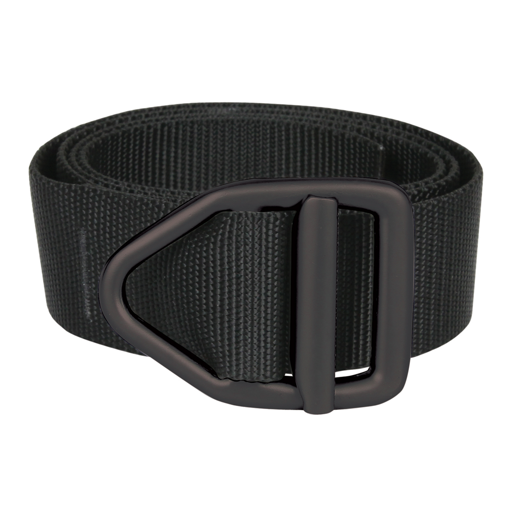 Propper 360 Low Profile Tactical Belt with Buckle