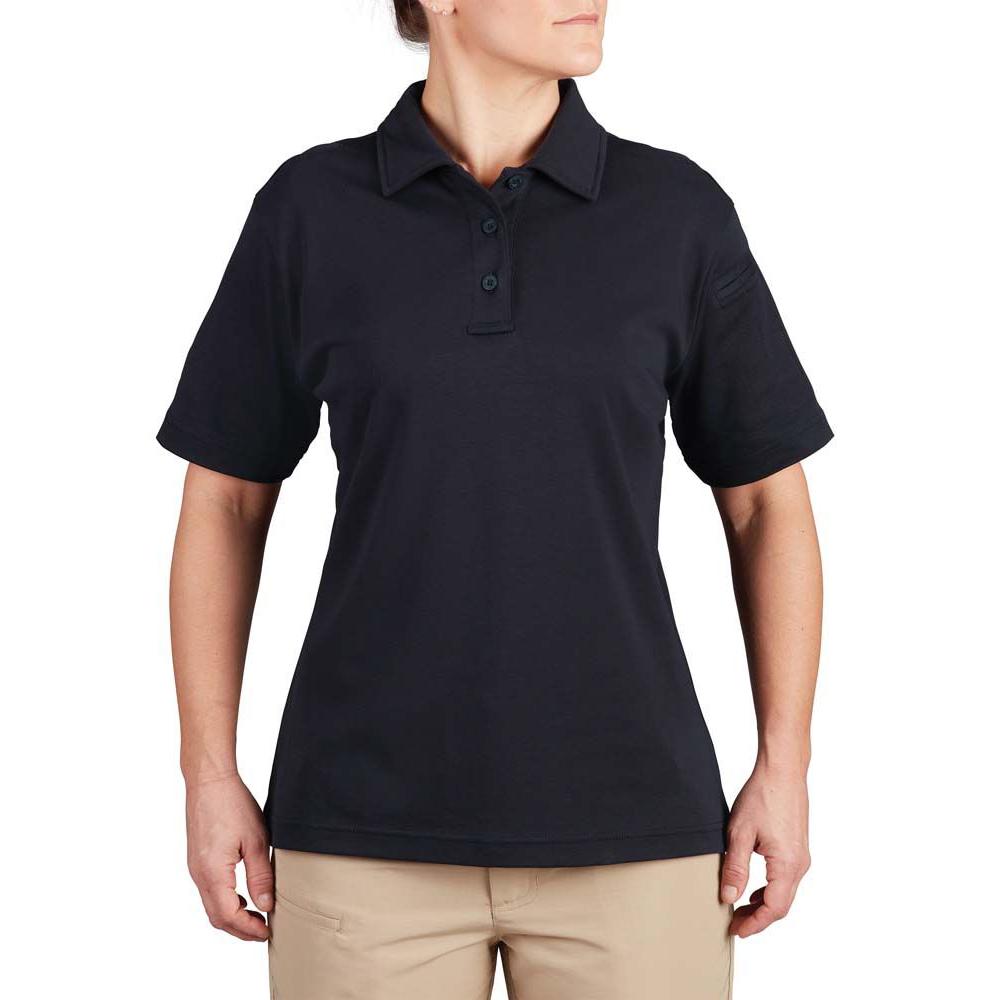 Propper® Women's Uniform Cotton Polo