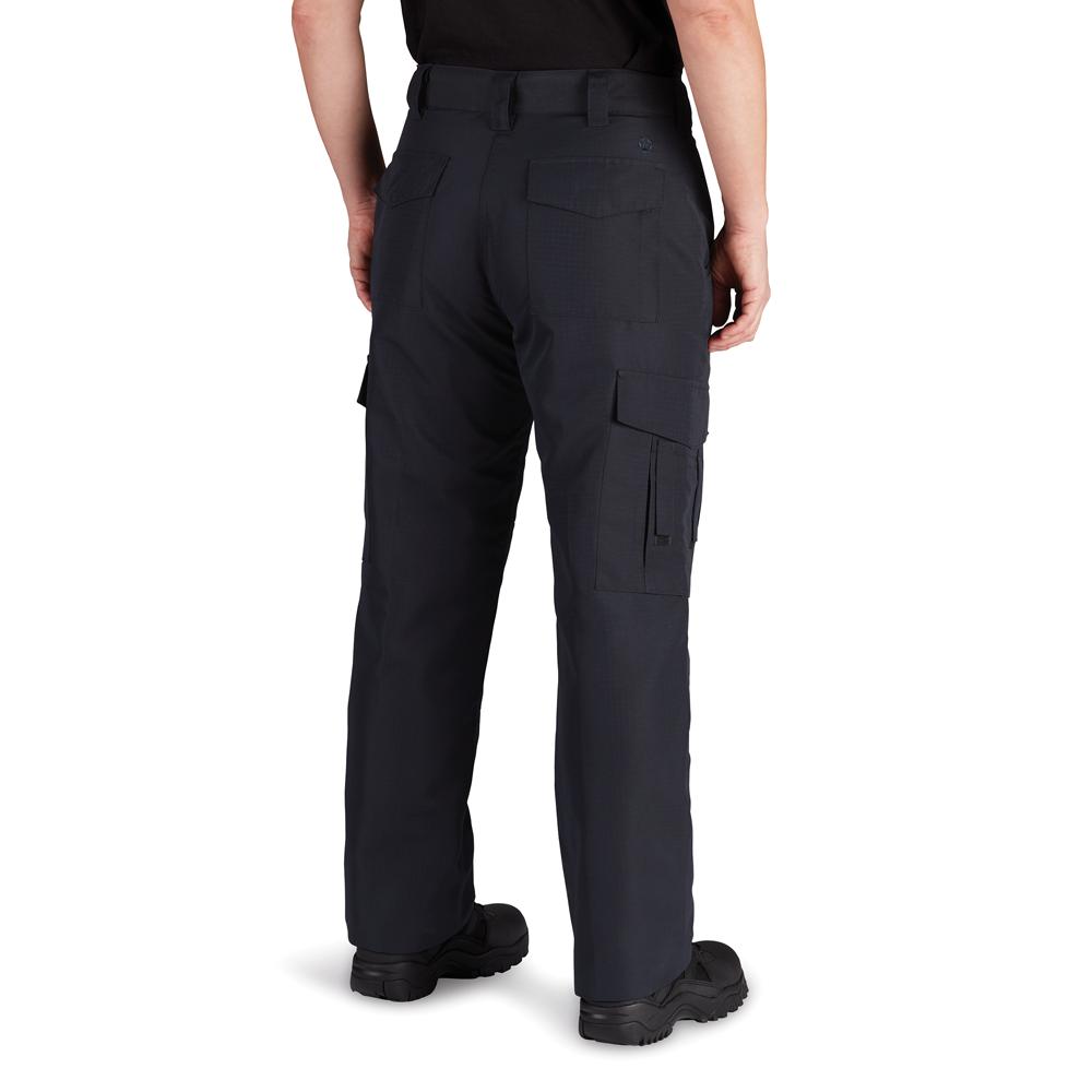 Propper® Women's EdgeTec EMS Pant