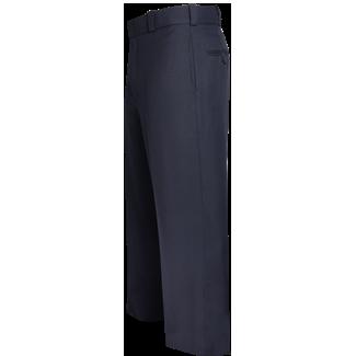 Flying Cross Legend Men's Pants