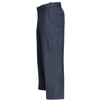 Flying Cross Deluxe Tactical Men's Cargo Pocket Pants