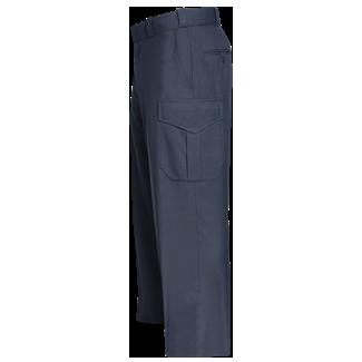 Flying Cross Valor Men's Pants w/ Cargo Pockets