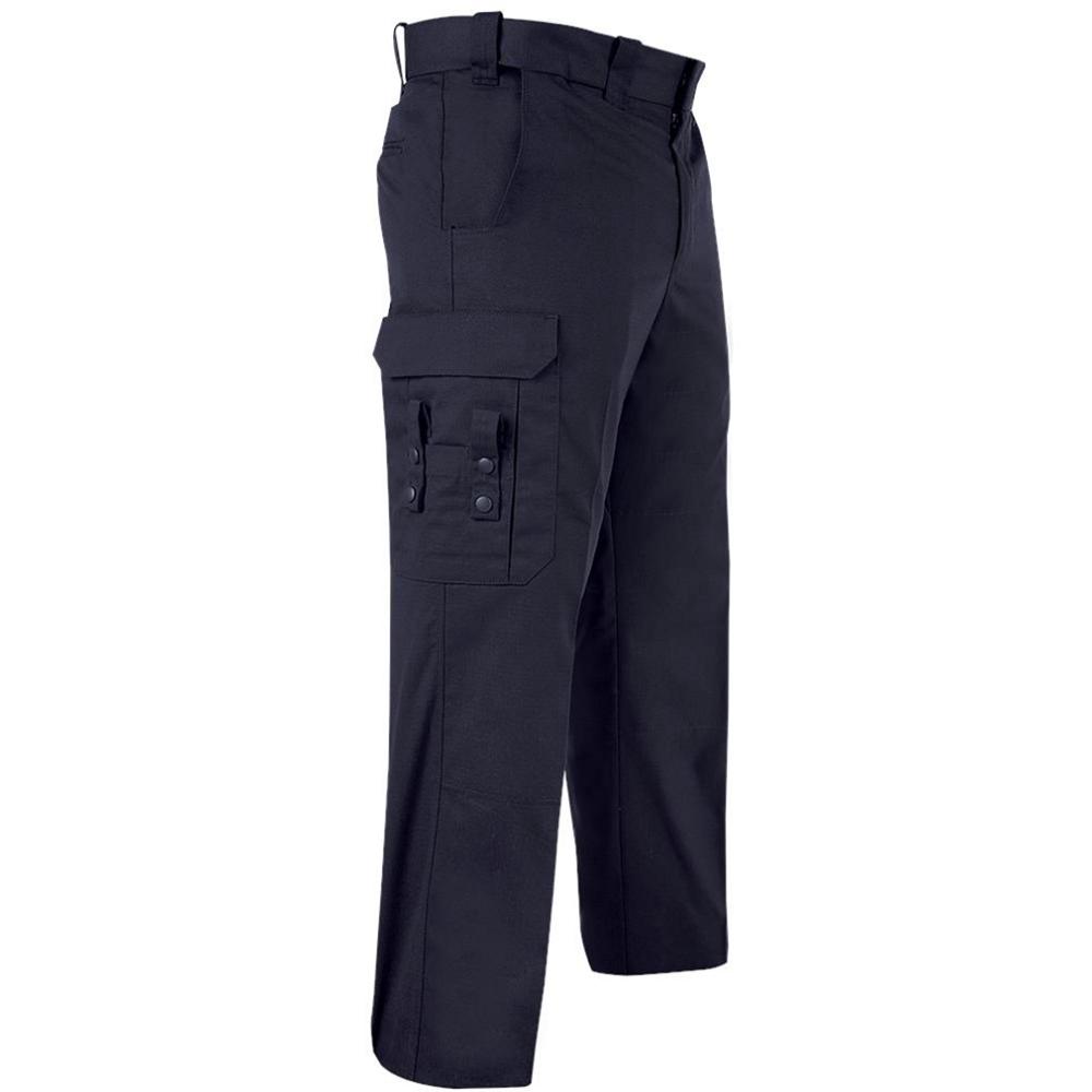 Flying Cross FX Men's EMS Duty Pants, LAPD Navy