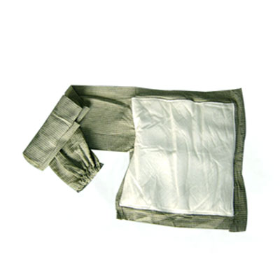 PerSys Medical Military Abdominal Bandage