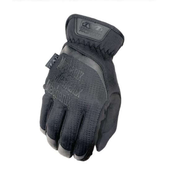 Mechanix Wear FastFit® Covert Tactical Gloves