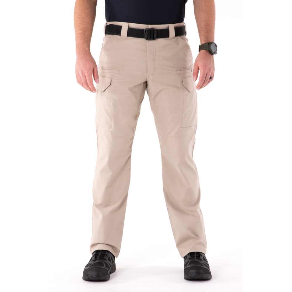 First Tactical V2 Pant