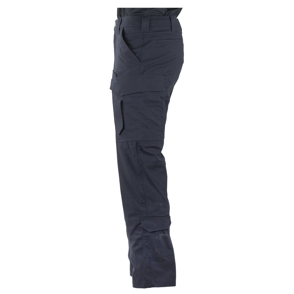 First Tactical Men's V2 EMS Pant