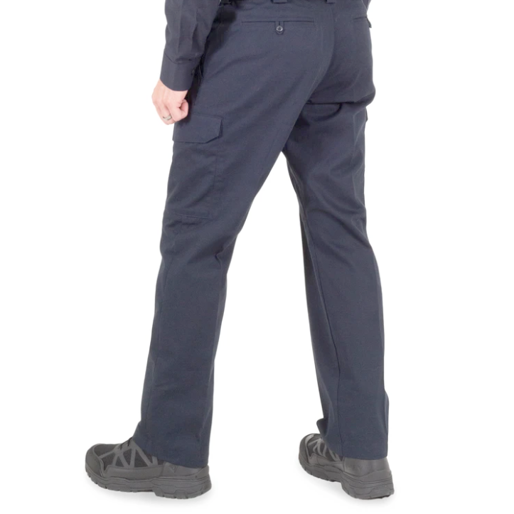 First Tactical Men's Cotton Cargo Station Pants