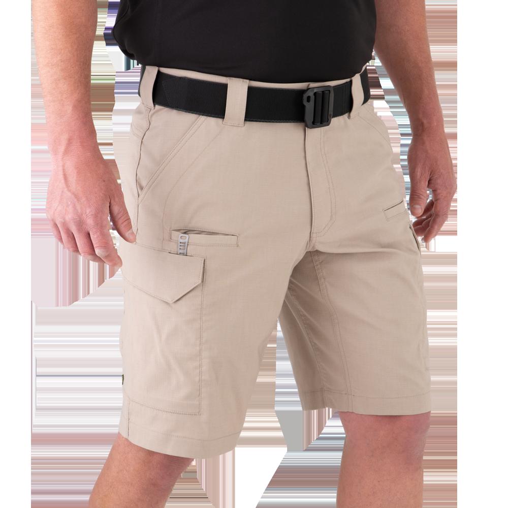 First Tactical Men's V2 Shorts