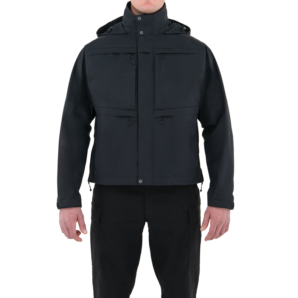 First Tactical Tactix System Jacket
