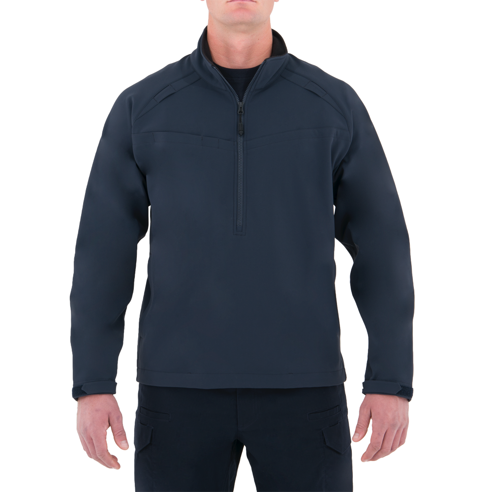 First Tactical Softshell Job Shirt