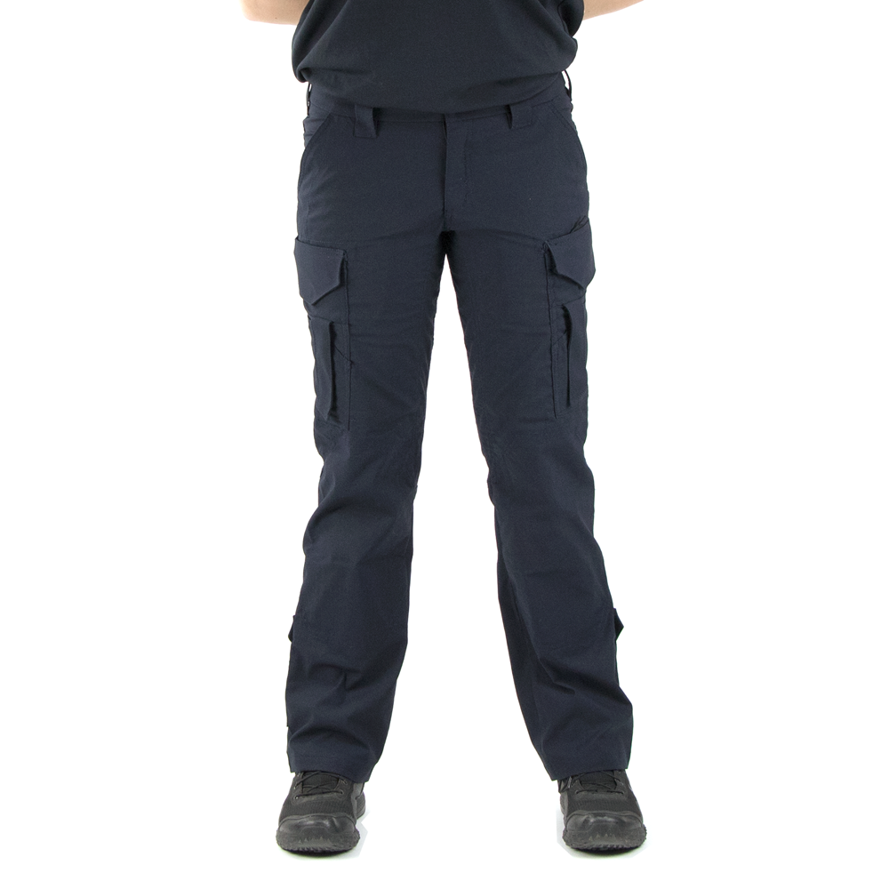 First Tactical Women's V2 EMS Pant