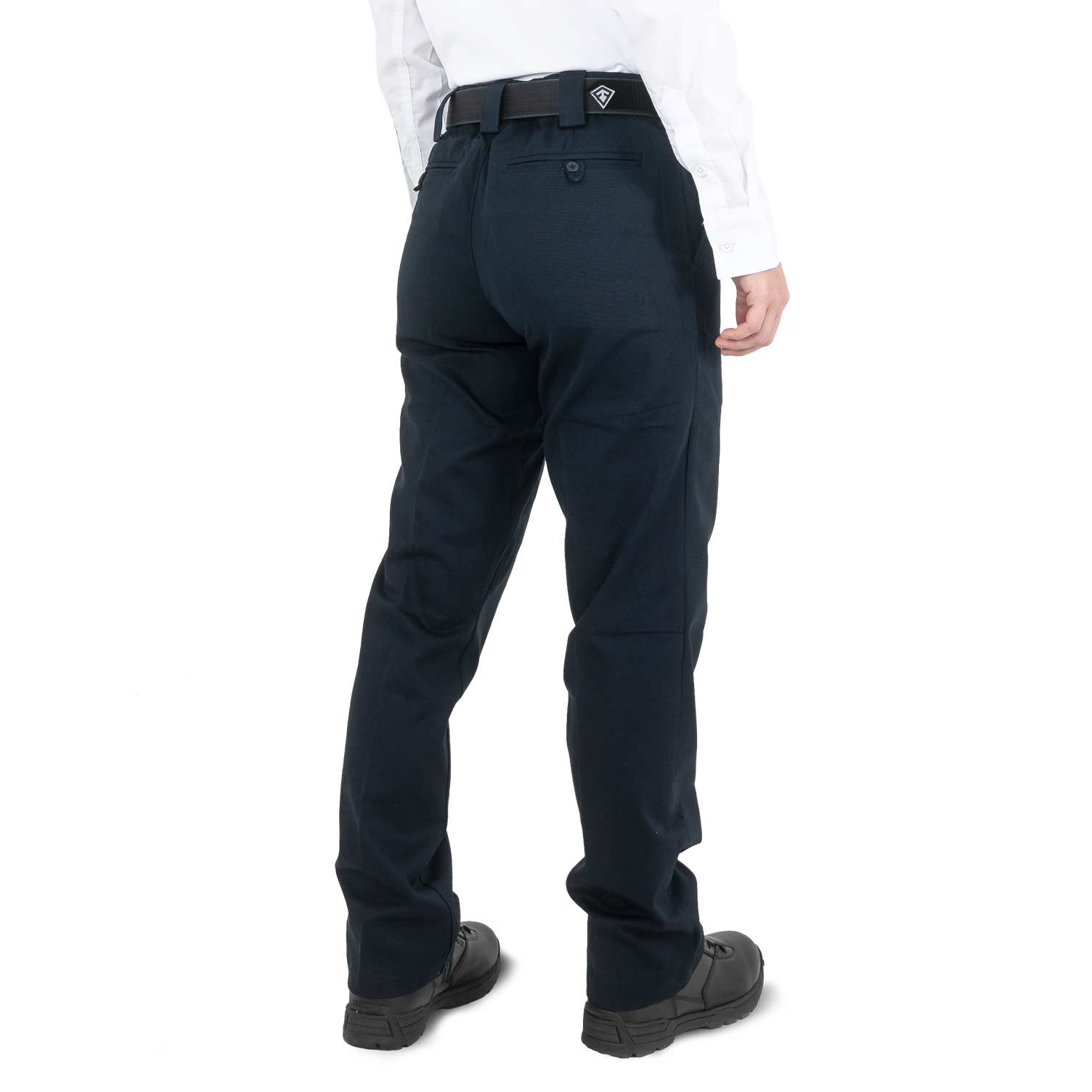 First Tactical Women's Cotton Station Pants