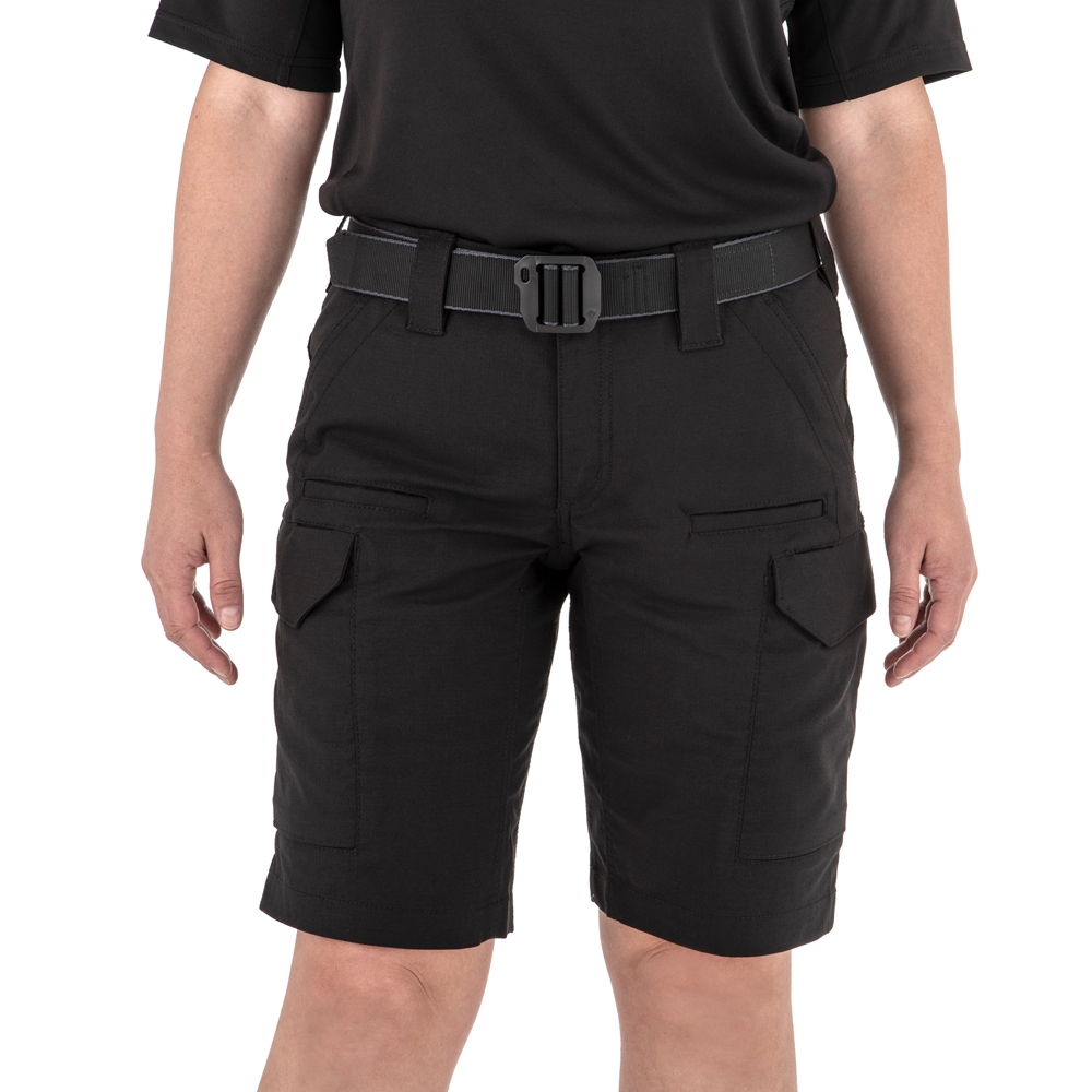 First Tactical Women's V2 Shorts